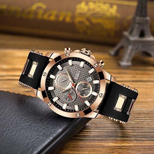 reloj reloj reloj