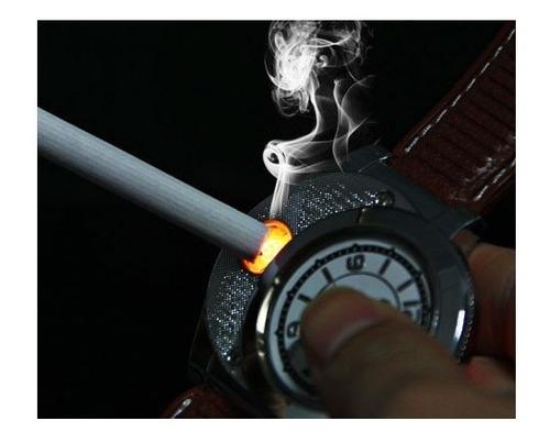 reloj reloj reloj pulsera