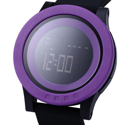 reloj reloj skmei reloj
