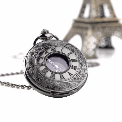 reloj relojes bolsillo