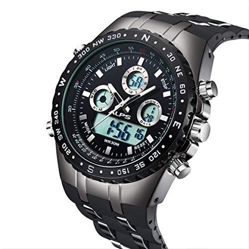 960e1b01734f Reloj