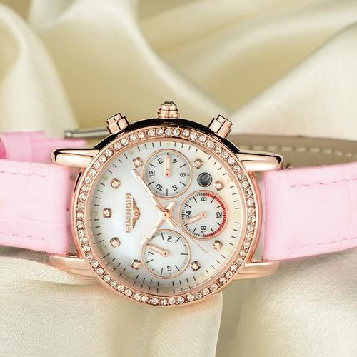 reloj relojes reloj pulser