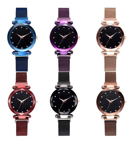 reloj relojes vintage diseños, mayoreo, proveedor