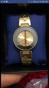 3f354d53b484 Relojes Finos Replicas - Reloj Rolex en Mercado Libre México