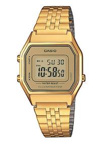 b1e5d826d1f0 Relojes Clásicos de Mujeres en RM (Metropolitana) en Mercado Libre Chile