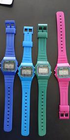 1043eb10e300 Relojes Casio Por Mayoreo - Reloj de Pulsera en Mercado Libre México