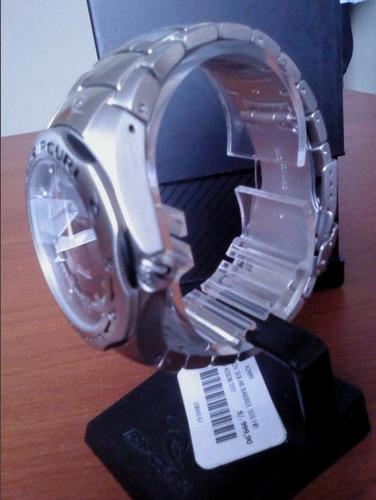 reloj rip curl