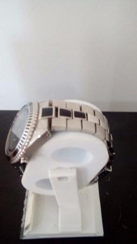 reloj rip curl para mujer. 100% original.sumergible 100 mts
