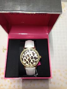 41a4ee8c3d5e Reloj Rocawear Para Hombre - Reloj de Pulsera en Mercado Libre México