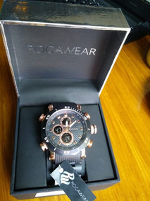 c206941bd902 Reloj Rocawear Rmst5396s100 104 en Mercado Libre México