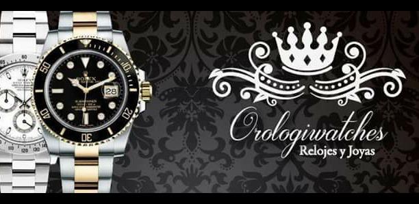 c5223be7ef4 Reloj Rolex 15210 Fondo Negro   orologiwatches   -   165.000