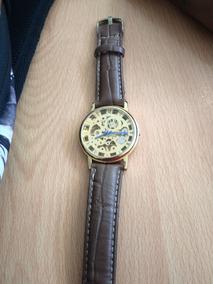 Para De Relojes Hombre En Antiguos Reloj Bulova Rolex Mercado hsdCtrQxB