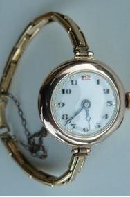 a82092433ec4 Rolex Submarine Replica Suiza - Relojes Rolex en Mercado Libre Chile