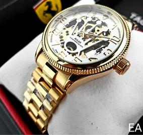 Automático Rolex Rolex Automático Reloj Rolex Reloj Automático Reloj ChxrdtsQ