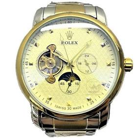 42c095f263e1 Dafiti Colombia - Relojes Rolex para Hombre en Mercado Libre Colombia