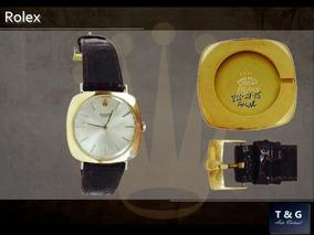 Cellini Imitación Replica Reloj Rolex Geneve En CorxeWdB