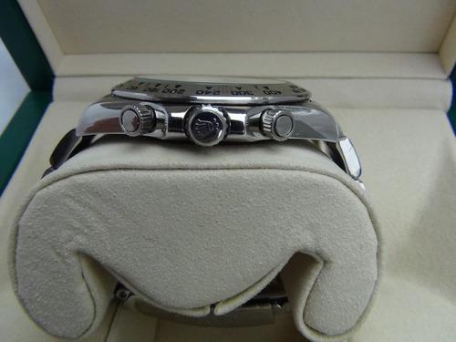 reloj rolex cosmograph daytona automatico eta