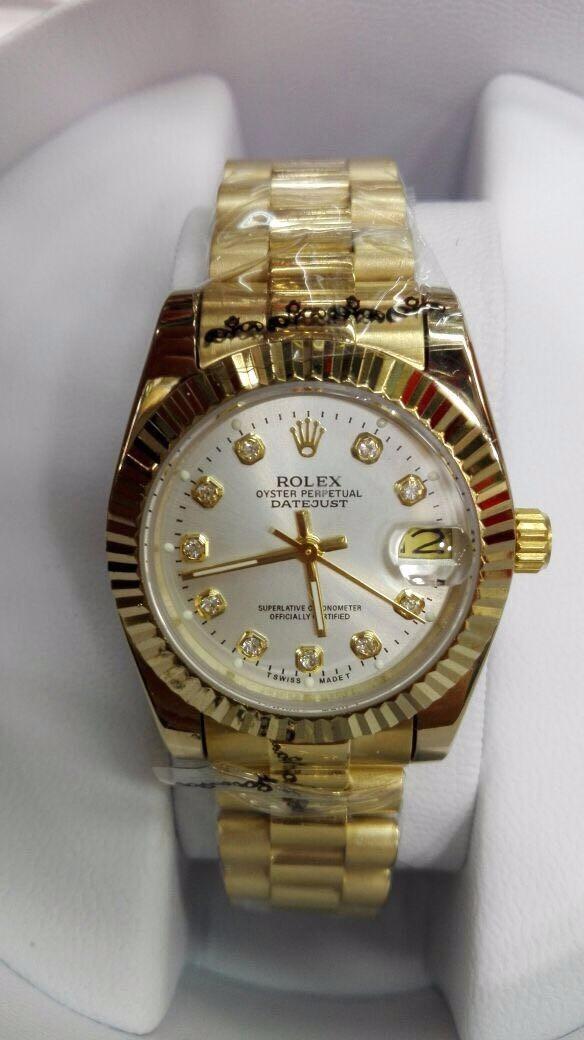 Importado Dama Reloj Importado Rolex Reloj Rolex Dama Reloj OkXZiPuT