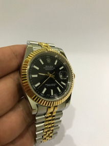 De Reloj En Hombre Subastas Para Relojes Rolex Mercado dxBrCoe