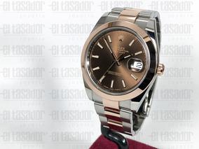 192136cd9c44 Relojes Rolex Diamantes - Joyas y Relojes en Mercado Libre Argentina