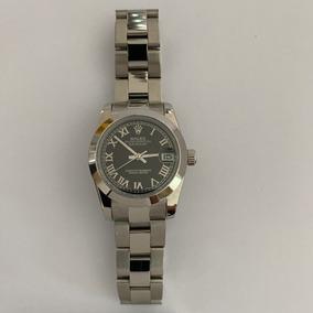 Dama Reloj Para Datejust 31mm Rolex Automatico 224r CQthrdxBs