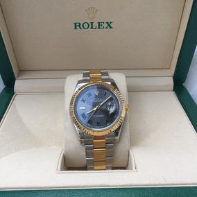 Mercado Rolex Pulsera Oro Libre Cadenas De Ecuador Relojes QrtsChd