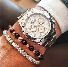 e1657c4d42e4 Rolex Cali - Relojes y Joyas en Mercado Libre Colombia