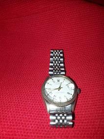 lo último acb20 66df1 Reloj Rolex De Mujer ( Imitacion)