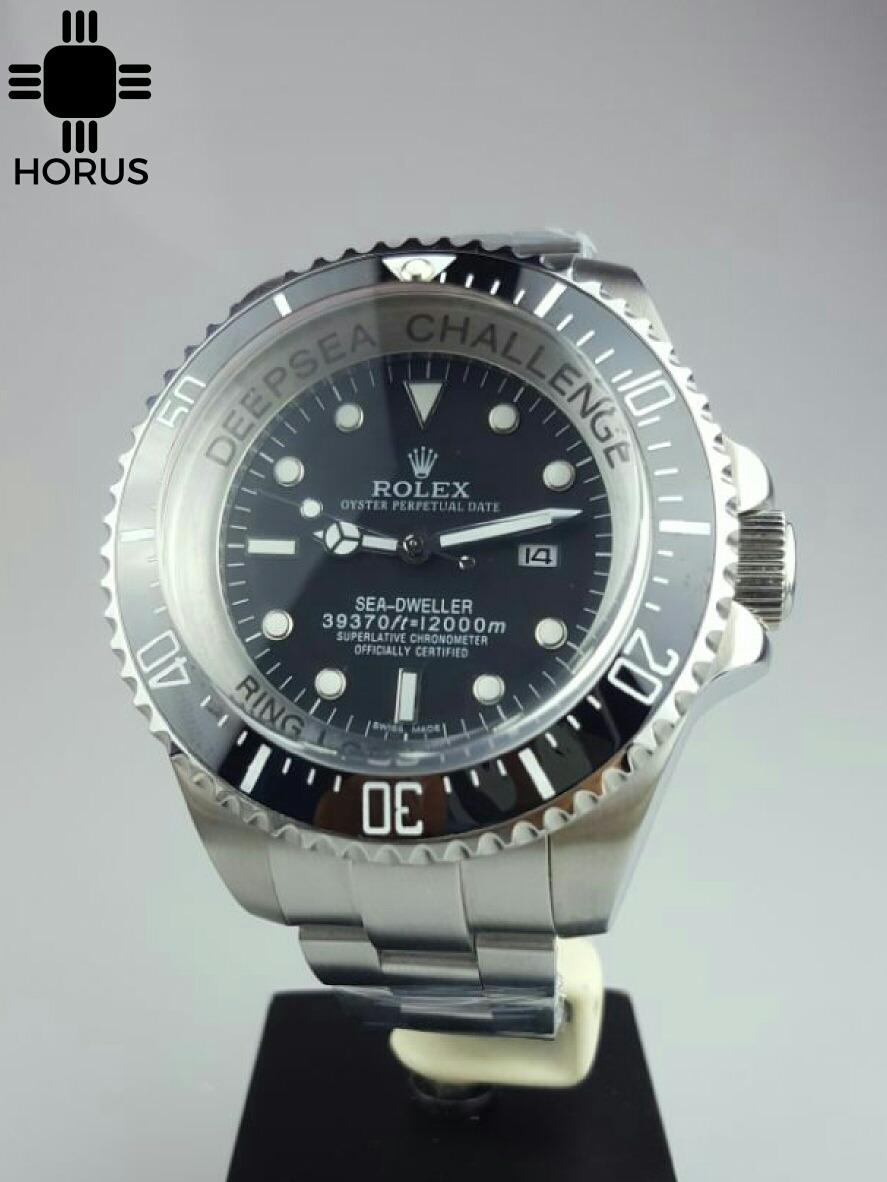 Deepsea Challenge Horus4 500 00 Reloj Rolex rxBshCtQd