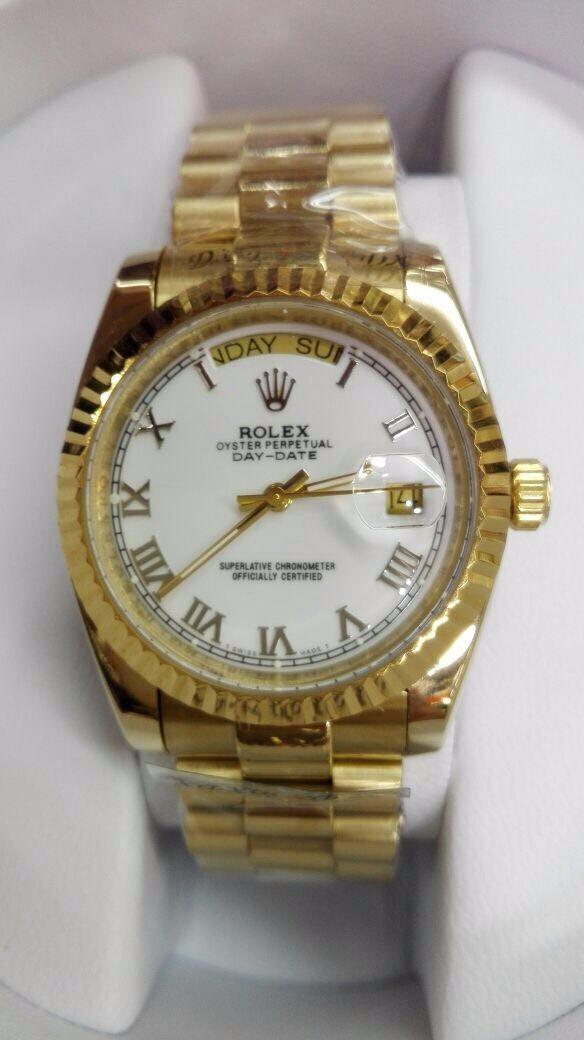 327523a30bd Reloj rolex para dama fucnional importado en mercado libre jpg 584x1040 Reloj  rolex original caracteristicas