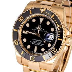 e226a3247c7 Reloj Rolex Imitacion Chinos - Relojes Pulsera Masculinos Rolex en Mercado  Libre Perú