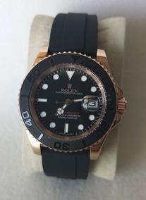c25076c172cc Relojes Rolex de Unisex en Mercado Libre Chile