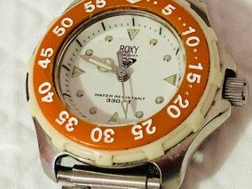 e6e285da9574 Reloj Quiksilver en Mercado Libre México