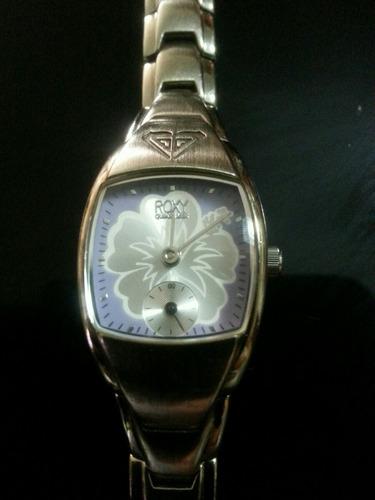 reloj roxy original