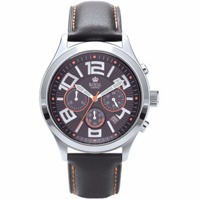 767484f5f Reloj Racer R100 Chronograph Relojes - Relojes Pulsera Masculinos ...