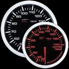 reloj rpm defi ahumado