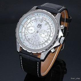 c0c1f831aeab Relojes Rusos Automaticos A 300 Pesos en Mercado Libre Argentina
