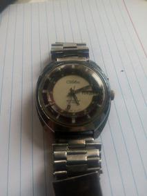 f9900dcaf3a9 Relojes Rusos Automaticos Nuevos en Mercado Libre Argentina
