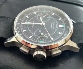 f887d40ab24b Relojes Rusos Automaticos Hombres - Relojes Pulsera en Mercado Libre  Argentina