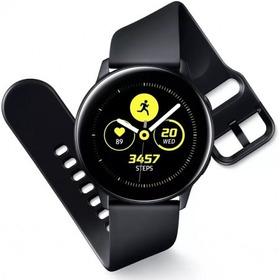 Reloj Samsung Watch Active