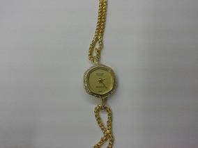 39d20761fa63 Reloj Omega Oro Y Diamantes - Relojes en Mercado Libre Colombia