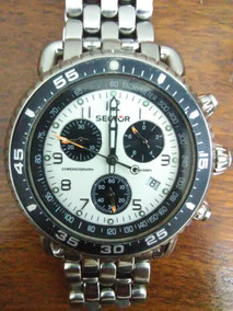 a982edce057e Reloj Sector de Hombre en Mercado Libre Venezuela