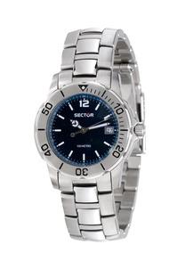 8f2d067281d7 Relojes Sector Hombres en Mercado Libre Argentina