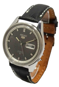 43271f3f0aba Relojes Seiko 5 Vintage - Relojes Pulsera en Mercado Libre Argentina