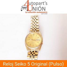 875c3e8c3f9e Seiko Sx en Mercado Libre Venezuela