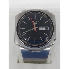 Reloj Seiko 5 Retro Vintage