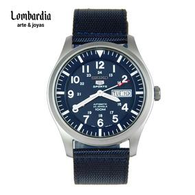 00930e48d143 Relojes Hombres - Joyas y Relojes en Colonia en Mercado Libre Uruguay