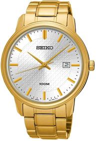 d798f843c77f Reloj Privalia - Reloj para de Hombre Seiko en Chihuahua en Mercado ...