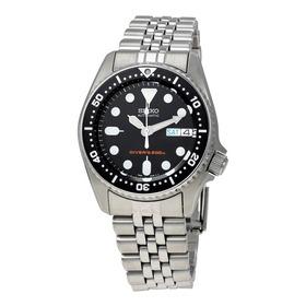Reloj Seiko Diver's Automático Skx013