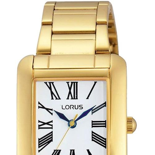 f9344830dc09 Cargando zoom... reloj lorus by seiko rrs80ux9 mujer dorado garantia · reloj  seiko mujer